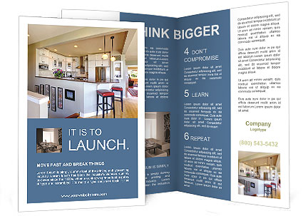 0000087137 Brochure Template