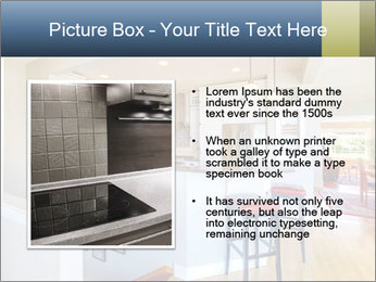 0000087137 PowerPoint Template - Slide 13