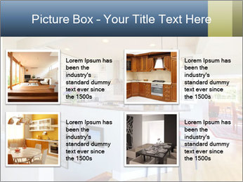 0000087137 PowerPoint Template - Slide 14