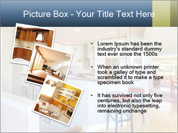 0000087137 PowerPoint Template - Slide 17