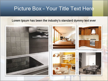 0000087137 PowerPoint Template - Slide 19