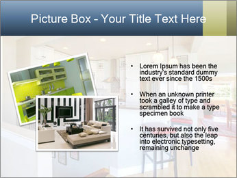 0000087137 PowerPoint Template - Slide 20