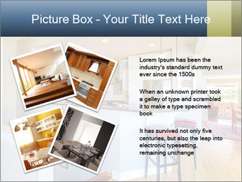 0000087137 PowerPoint Template - Slide 23