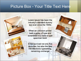 0000087137 PowerPoint Template - Slide 24