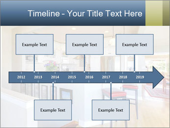0000087137 PowerPoint Template - Slide 28