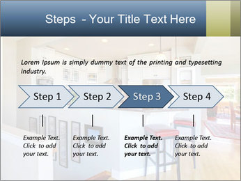 0000087137 PowerPoint Template - Slide 4