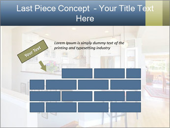 0000087137 PowerPoint Template - Slide 46