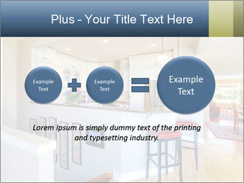 0000087137 PowerPoint Template - Slide 75