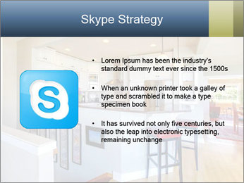 0000087137 PowerPoint Template - Slide 8