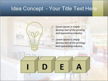 0000087137 PowerPoint Template - Slide 80