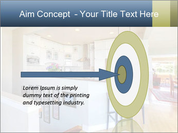 0000087137 PowerPoint Template - Slide 83