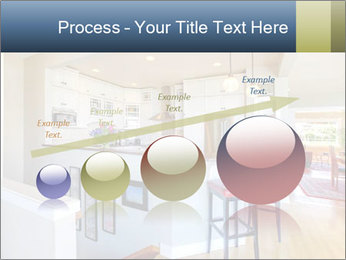 0000087137 PowerPoint Template - Slide 87