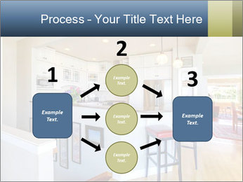 0000087137 PowerPoint Template - Slide 92