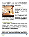 0000087137 Word Templates - Page 4