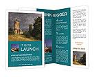 0000087138 Brochure Templates