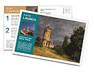 0000087138 Postcard Template