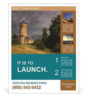 0000087138 Poster Template