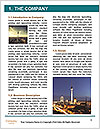 0000087138 Word Template - Page 3