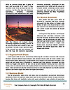 0000087138 Word Template - Page 4