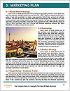 0000087138 Word Template - Page 8