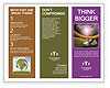 0000087139 Brochure Templates
