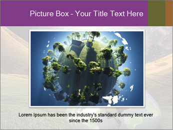 0000087139 PowerPoint Template - Slide 16