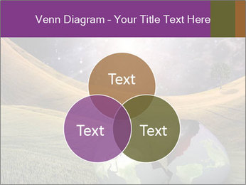 0000087139 PowerPoint Template - Slide 33