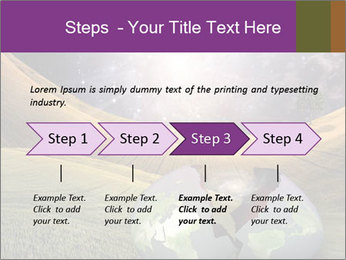 0000087139 PowerPoint Template - Slide 4
