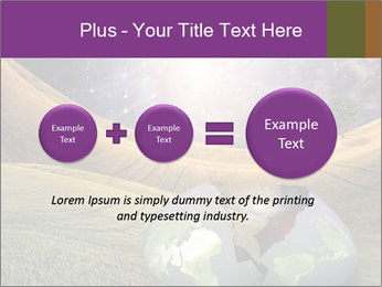 0000087139 PowerPoint Template - Slide 75