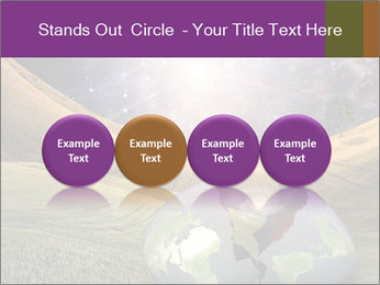 0000087139 PowerPoint Template - Slide 76