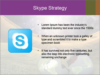 0000087139 PowerPoint Template - Slide 8