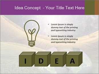 0000087139 PowerPoint Template - Slide 80