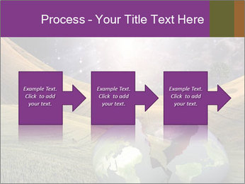 0000087139 PowerPoint Template - Slide 88