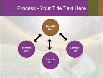 0000087139 PowerPoint Template - Slide 91