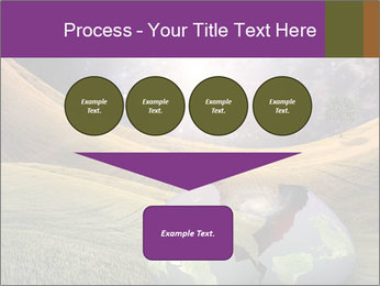 0000087139 PowerPoint Template - Slide 93