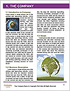0000087139 Word Templates - Page 3