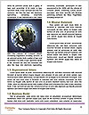 0000087139 Word Templates - Page 4