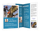 0000087140 Brochure Templates