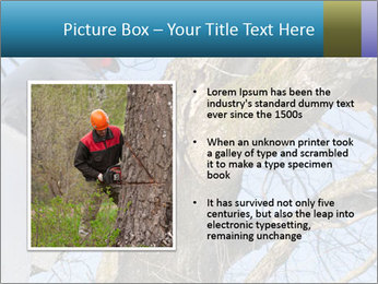0000087140 PowerPoint Template - Slide 13