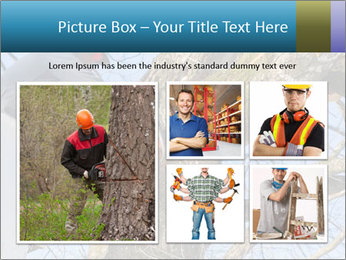0000087140 PowerPoint Template - Slide 19
