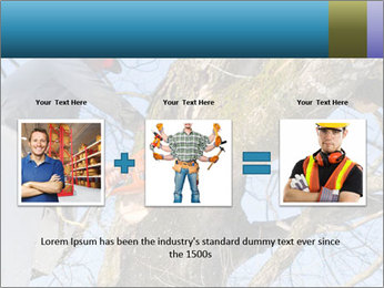 0000087140 PowerPoint Template - Slide 22