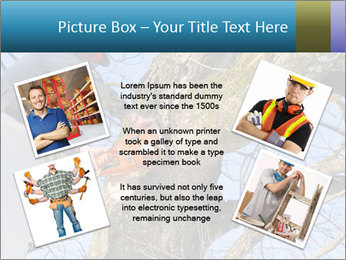 0000087140 PowerPoint Template - Slide 24