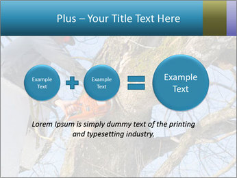 0000087140 PowerPoint Template - Slide 75