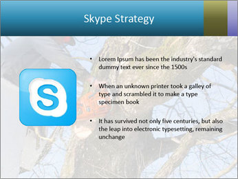0000087140 PowerPoint Template - Slide 8