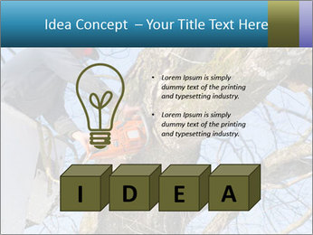 0000087140 PowerPoint Template - Slide 80