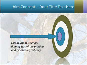 0000087140 PowerPoint Template - Slide 83