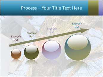 0000087140 PowerPoint Template - Slide 87