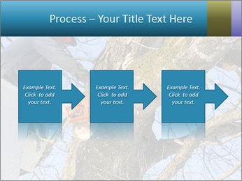 0000087140 PowerPoint Template - Slide 88