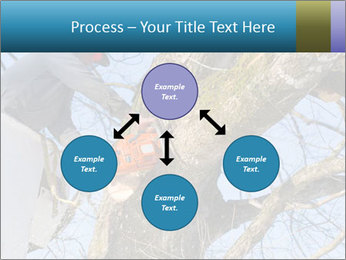 0000087140 PowerPoint Template - Slide 91