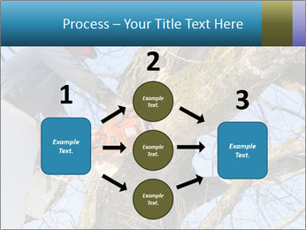 0000087140 PowerPoint Template - Slide 92